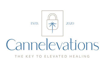 Cannelevations logo