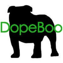 Dope-Boo-Logo