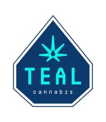 Teal_Drop_Badge_Navy_FullColor_RGB