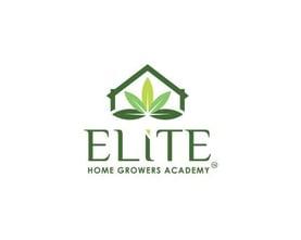 elite homegrowers academy