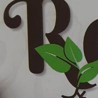 rooted organics-1