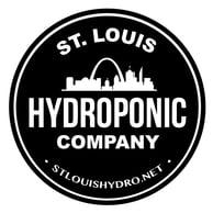 stl hydro
