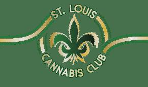 stlouiscannabisclub