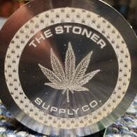 stoner supply co
