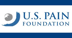 us pain foundation